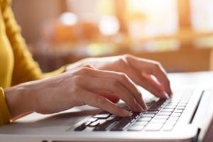 Résilier en ligne