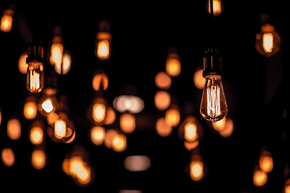 contrat électricité engie