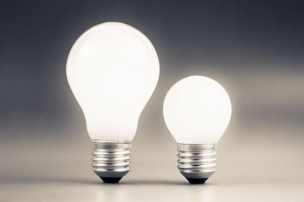 contrat électricité comparatif