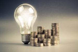 calcul consommation électrique